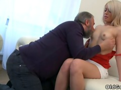 nona is a immodest slut who t live without