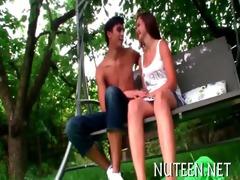 couple has sex on camera