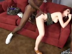 white daughter andrea sky acquires double