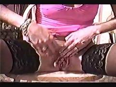 cuckold - old video married meet bbc