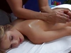 sexy 16 year old beauty