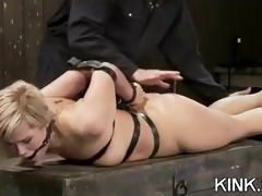 83 year old recent to sex sexy angel