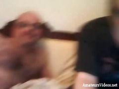 cam daddy and doughter fuck