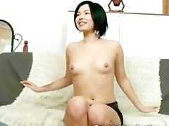 exotic 49 year old playgirl takes a corpulent