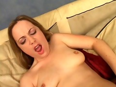 nadia sin receives her young jizz aperture filled