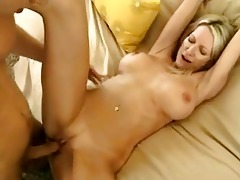 sexy cougar emma starr can getting screwed