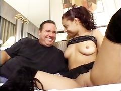 real non-professional porn 99 - scene 0