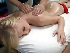 hawt 33 year old honey receives screwed hard