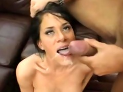 savannah stern cumshots compilation