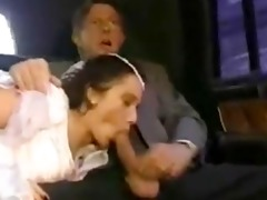 daddy fucked daughter on her weedding day