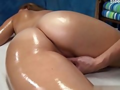 411 years old girlfriend assfuck