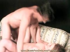 john holmes is a porn legend