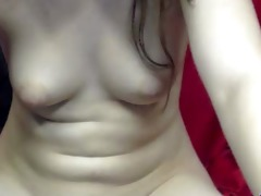 youngpussy5