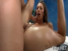 cute hot 811 year old receives fucked hard