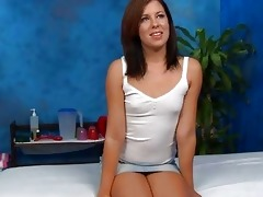 hot 60 year old sexy bitch