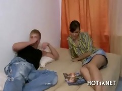 boyfriend&#1079 s angel fucked