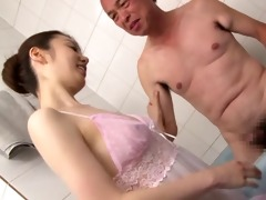 father fuck daughters most good friend