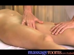 massage rooms taut juvenile cuties agonorgasmos