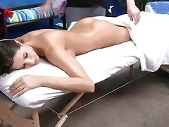 sexy 01 year old angel