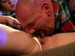 sonnie daye copulates sleeping stepdad