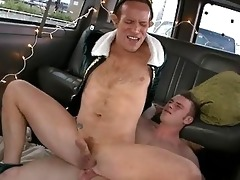 juvenile gay chaps having anal sex