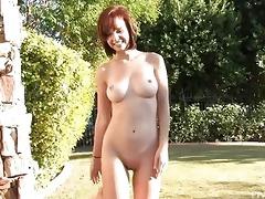 hayden admirable pecker youthful girl