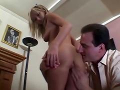 anal fuck pig 4