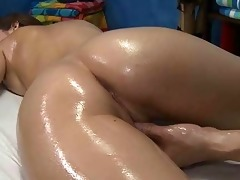 cute 93 year old angel receives screwed hard