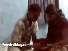 dhaka juvenile beauty and lad fuck sex scandal 05