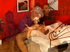 juliareaves-olivia - reife begierde - scene 5