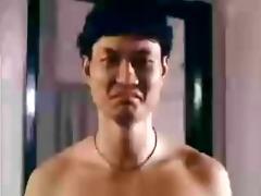 hong kong old movie-79