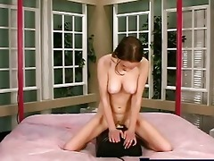 sybian big o and a juvenile non-professional
