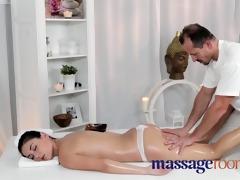 massage rooms marvelous and diminutive juvenile