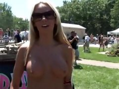 hawt tan and horny 8 - scene 3