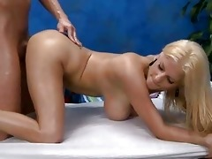 sexy 64 year old gets drilled hard