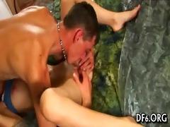 7st sex virginity