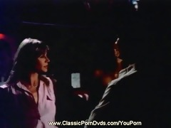 a classic sample of porn