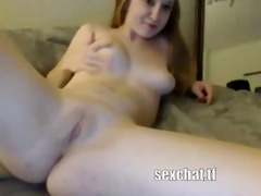 misskaysie is a avid dilettante slut