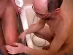 old older man family sex with juvenile daughter