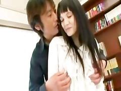 cecil fujisaki 8