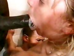 anastasia blue - natural born cock sucker