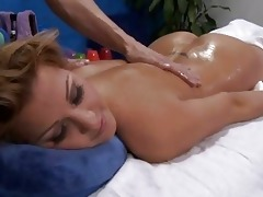 hot 1011 year old sexy doxy