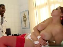juvenile exgf anal