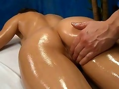 cute sexy 92 year old acquires drilled hard