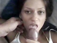 dilettante oral sex large weenie