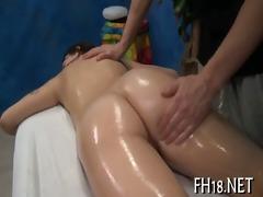 sexmassage