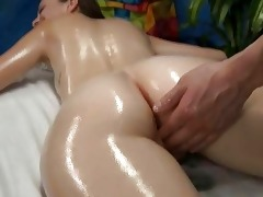 hot 80 year old honey acquires screwed hard