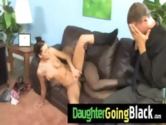 my daughters fucking a dark man 63