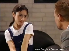 1286-22-72-daughter-29.flv
