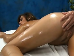 hawt year old astounding chick receives screwed